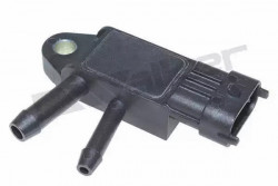 DPF (Exhaust Pressure) Sensor WALKER PRODUCTS 274-1007-20