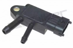 DPF (Exhaust Pressure) Sensor WALKER PRODUCTS 274-1010-20