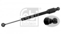 Steering Shock Absorber FEBI BILSTEIN 27613-21