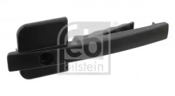 Door Handle FEBI BILSTEIN 29165-20