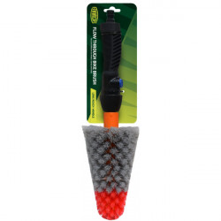Flow Through Bike Cleaning Brush 40cm-20