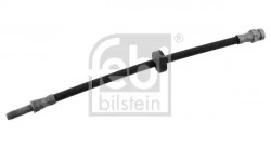 Front left or right Brake Hose FEBI BILSTEIN 29209-21