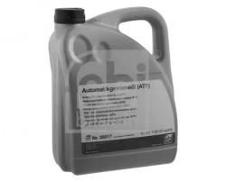 Hydraulic Oil FEBI BILSTEIN 30017-21