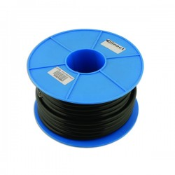 7 Core Cable 6 x 8.75/1 x 17.5 30m-20