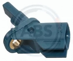 Intercooler NRF 30190-20
