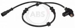 Heat Shrink Tubing Black 10m Reel-20