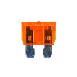 Fuses Standard Blade Beige 5A Pack Of 50-20