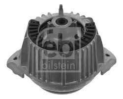 Front Right Engine Mount FEBI BILSTEIN 30628-20