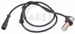 JCS Rubber Lined P Clips 8mm Pack of 50-20