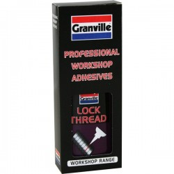 Lock Thread and Seal 50ml-20