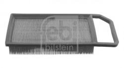 Air Filter FEBI BILSTEIN 31261-21