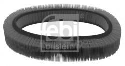Air Filter FEBI BILSTEIN 31442-21