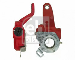 Left Brake Shoe Adjuster FEBI BILSTEIN 31608-20