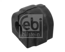 Front (left or right) Anti Roll Bar (Stabiliser) Bush /Mount FEBI BILSTEIN 32028-21