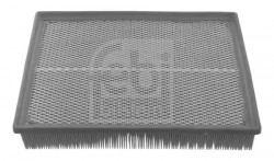 Air Filter FEBI BILSTEIN 32137-21