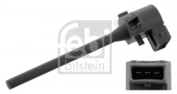 Coolant Level Sensor FEBI BILSTEIN 32385-20