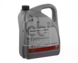 Hydraulic Oil FEBI BILSTEIN 32605-21