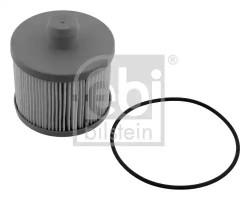 Fuel filter FEBI BILSTEIN 32606-21
