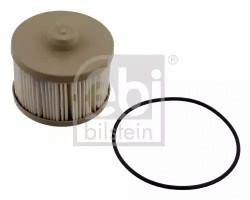 Fuel filter FEBI BILSTEIN 32607-21