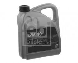 Engine Oil FEBI BILSTEIN 32937-21