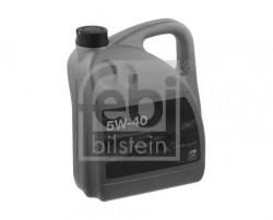 Engine Oil FEBI BILSTEIN 32938-21