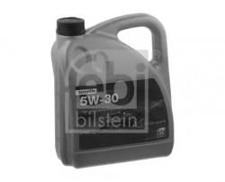 Engine Oil FEBI BILSTEIN 32942-21