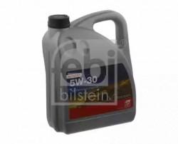 Engine Oil FEBI BILSTEIN 32943-21