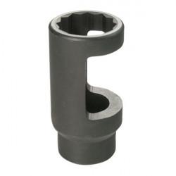 Diesel Injector Socket/Window 22mm 1/2in. Drive-20