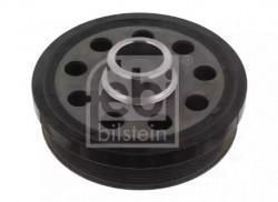 Crankshaft Pulley (Vibration Damper) FEBI BILSTEIN 32995-21