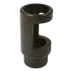 Diesel Injector Socket/Window 28mm 1/2in. Drive-20