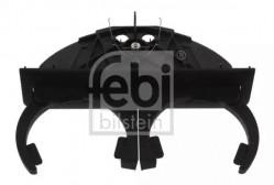 Cupholder FEBI BILSTEIN 33073-21