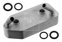 Gearbox Oil Cooler FEBI BILSTEIN 33837-20