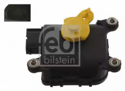 Air Conditioning Flap Actuator FEBI BILSTEIN 34149-20