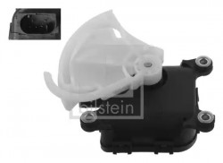 Air Conditioning Flap Actuator FEBI BILSTEIN 34154-20