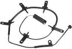 Brake Pad Wear Sensor for Mini Mini incl Convertible