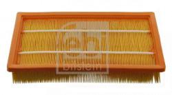 Air Filter FEBI BILSTEIN 34408-21