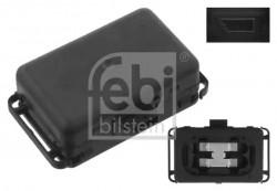 Rain Sensor FEBI BILSTEIN 34495-21