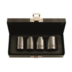 Emergency Wheel Nut Remover 4 Piece-20