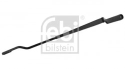 Left Wiper Arm FEBI BILSTEIN 34735-20
