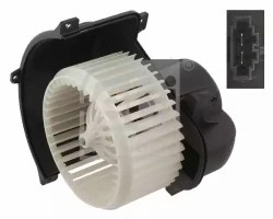Heater Blower Motor FEBI BILSTEIN 34788-20