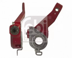 Rear Left Brake Shoe Adjuster FEBI BILSTEIN 35094-20