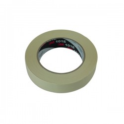 Masking Tape 25mm x 50m Pack Of 36-20