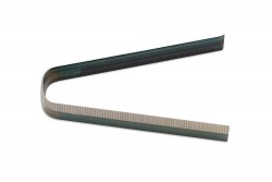 Tyre Re-Grooving Blades 17mm-20mm (W6) Pack Of 20-21