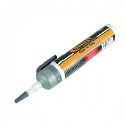 Black Hi-Temp Instant Gasket 200ml Powercan-20