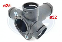 Coolant Flange ERA 354012-20