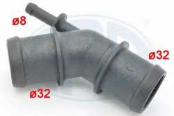 Coolant Flange ERA 354013-20