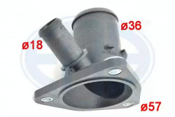 Coolant Flange ERA 354014-20