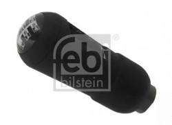 Gear Lever Knob FEBI BILSTEIN 35471-20