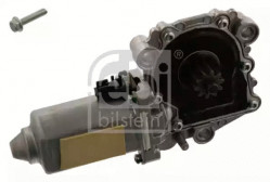 Right Window Regulator Motor FEBI BILSTEIN 35606-20