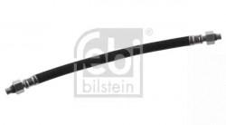 Pressure Hose, air compressor FEBI BILSTEIN 35667-20